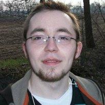 Profilbild von Marcel3189