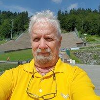 Profilbild von Fred1944