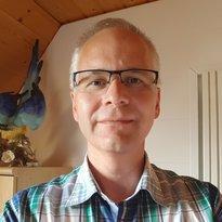 Profilbild von Alex70WUN