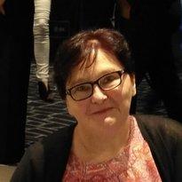 Profilbild von Klemmi