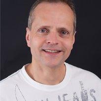 Profilbild von Kreenwald