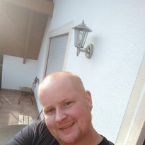 Profilbild von Gäggä