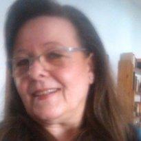 Profilbild von gisal60