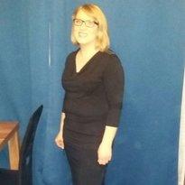 Profilbild von Linda42