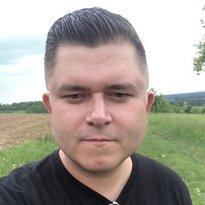 Profilbild von Tobias489