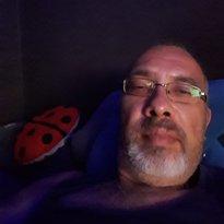 Profilbild von Omanitutonga45