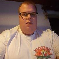 Profilbild von man666