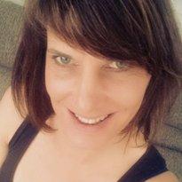 Profilbild von TulpeCH