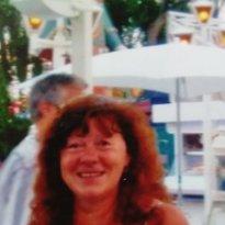 Profilbild von anno-bella