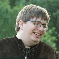Profilbild von Cord