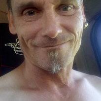 Profilbild von Wurdemann