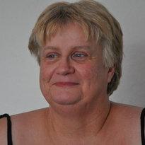 Profilbild von Tembo