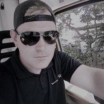 Profilbild von mikeo88
