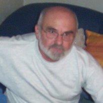 Profilbild von karajan9212