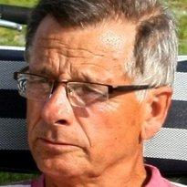 Profilbild von Vogtländer