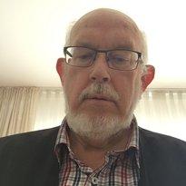 Profilbild von Quatschkop68