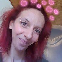 Profilbild von Liloo3706