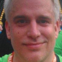 Profilbild von Michael07