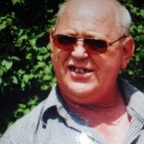 Profilbild von Bärbel03