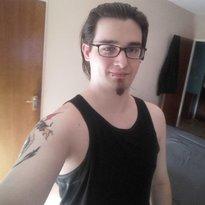 Profilbild von Christopherus93