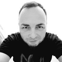 Profilbild von TiNo