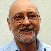 Profilbild von Stoffel