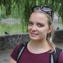 Profilbild von Nadia18