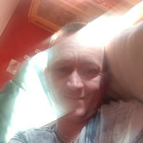 Profilbild von Lars39
