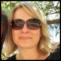 Profilbild von Marylin79
