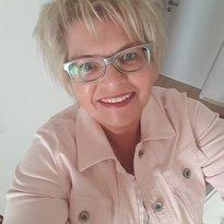 Profilbild von Lella63