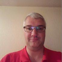 Profilbild von Schwabe2040