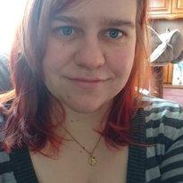 Profilbild von Musicalgirl