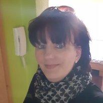 Profilbild von zicke51