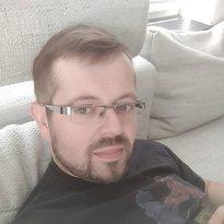 Profilbild von Piwinger