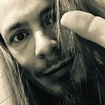 Profilbild von Acheron