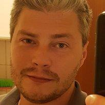 Profilbild von AllesLiebe