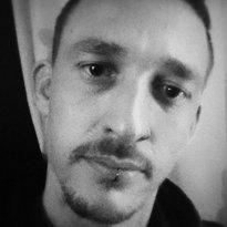 Profilbild von monome