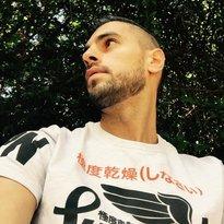 Profilbild von Zizoz21