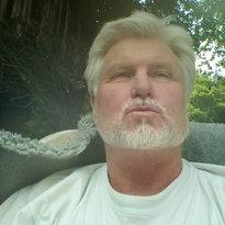 Profilbild von Hajohase