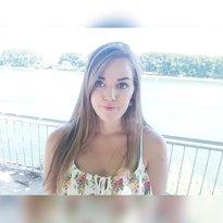 Profilbild von Syrena