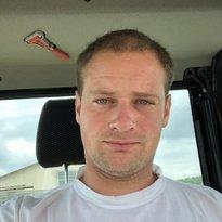Profilbild von Blacky1987