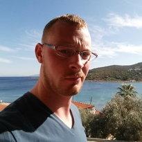 Profilbild von Alex199027