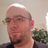 Profilbild von nighshot