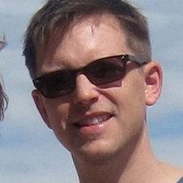 Profilbild von rolijoli