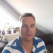 Profilbild von Dominik8516