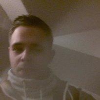 Profilbild von Marci95