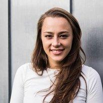 Profilbild von Laura86