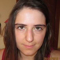 Profilbild von KackTussi
