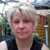 Profilbild von Ladyfit