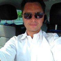 Profilbild von Markus38linz